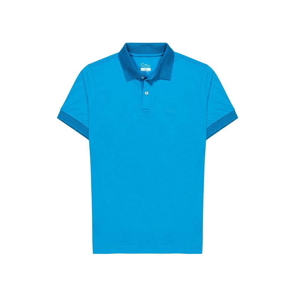 POLO-AZUL-MEDIO